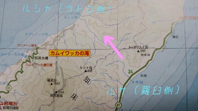 f:id:wanpaku-yaseiji:20200906232833j:image