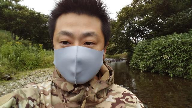 f:id:wanpaku-yaseiji:20200910011031j:image