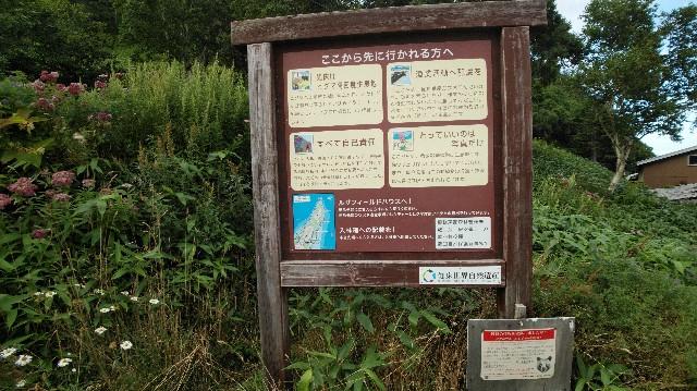 f:id:wanpaku-yaseiji:20201001200418j:image