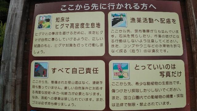 f:id:wanpaku-yaseiji:20201001200446j:image