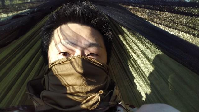 f:id:wanpaku-yaseiji:20201025014958j:image