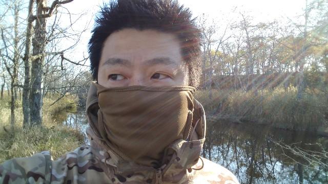 f:id:wanpaku-yaseiji:20201026203231j:image