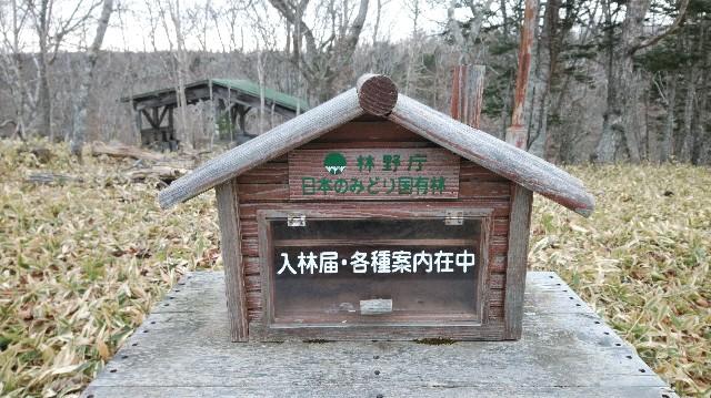 f:id:wanpaku-yaseiji:20201205013526j:image