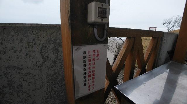 f:id:wanpaku-yaseiji:20201207122731j:image
