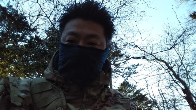 f:id:wanpaku-yaseiji:20210106124341j:image
