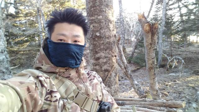f:id:wanpaku-yaseiji:20210108123514j:image