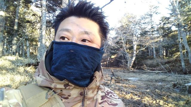 f:id:wanpaku-yaseiji:20210108123559j:image