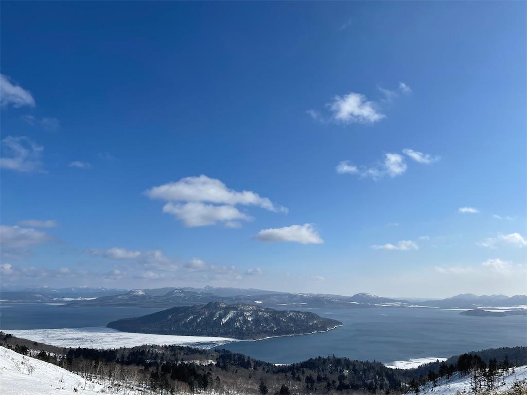 f:id:wanpaku-yaseiji:20210218122850j:image