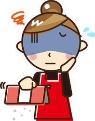 f:id:wanshisshin:20170201154928j:plain