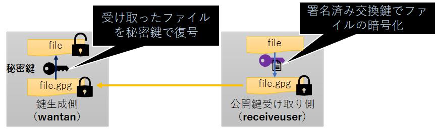 f:id:wantanBlog:20210204004935p:plain