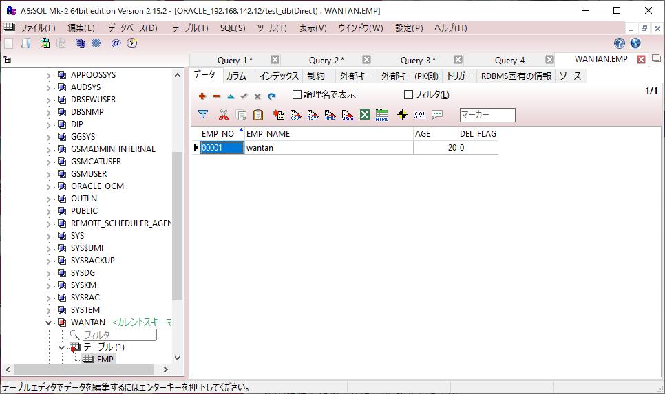 f:id:wantanBlog:20210516010051p:plain