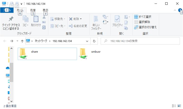 f:id:wantanBlog:20210528014318p:plain