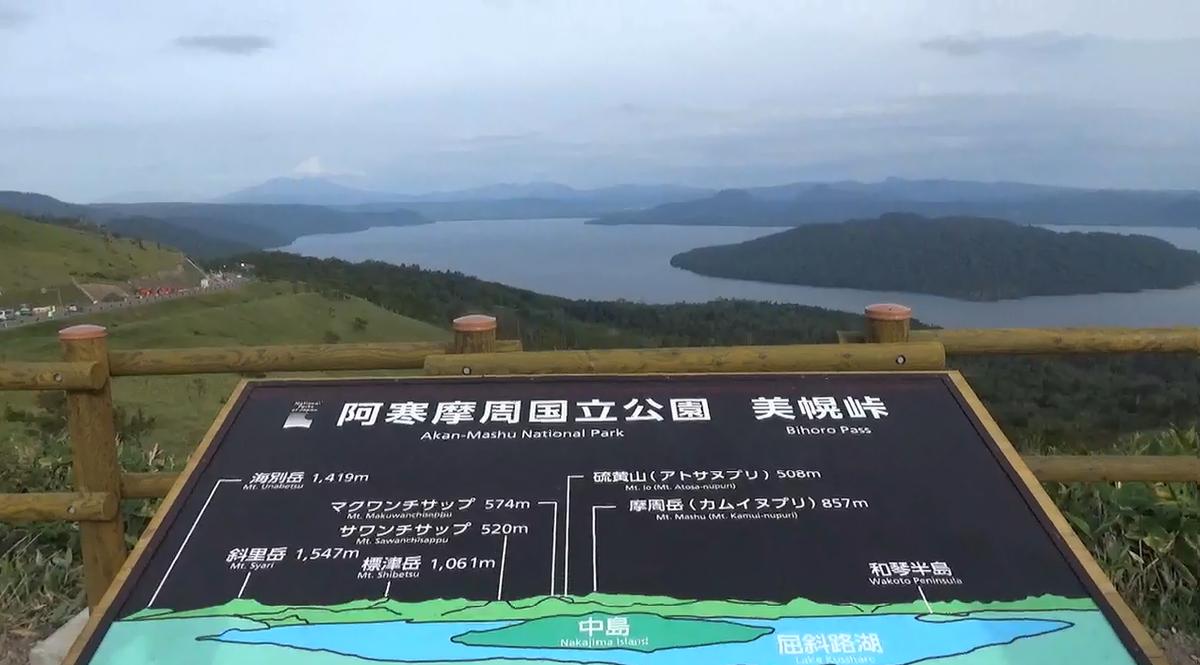 f:id:wanwankazoku:20190526213754p:plain