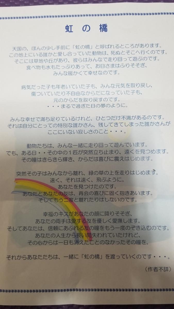 f:id:wanwankazoku:20190612232826j:plain