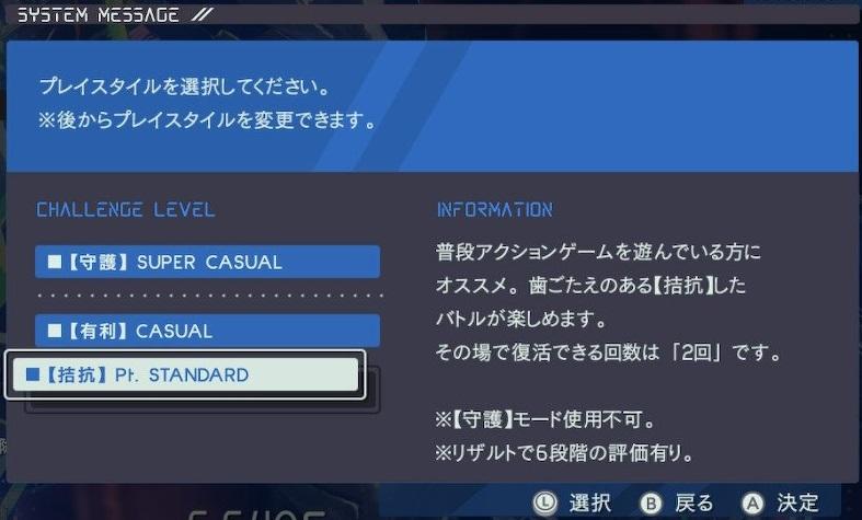 f:id:wanwankazoku:20190831143357j:plain