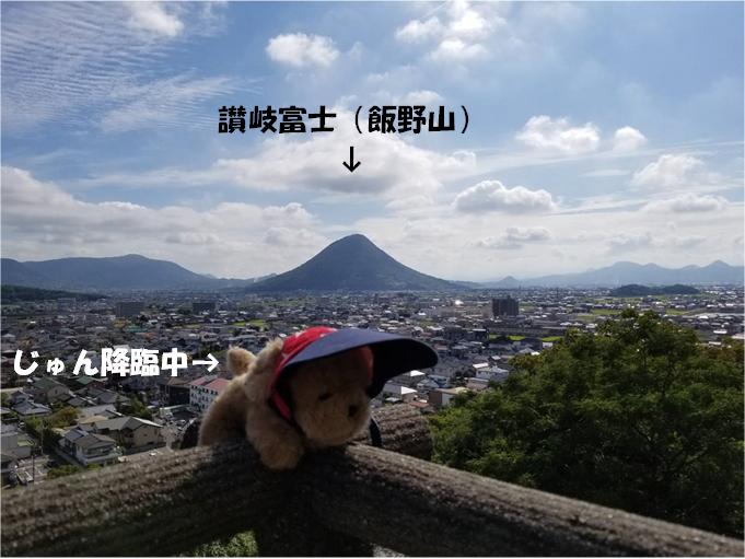 f:id:wanwankazoku:20190929204808p:plain
