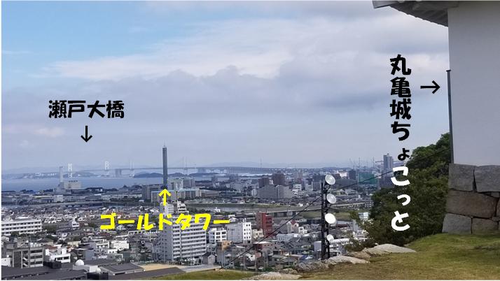 f:id:wanwankazoku:20190929205444p:plain