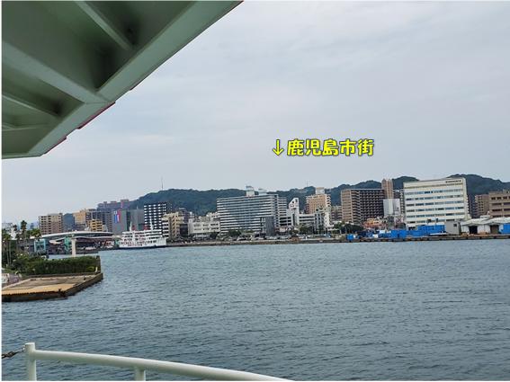 f:id:wanwankazoku:20191117213310p:plain