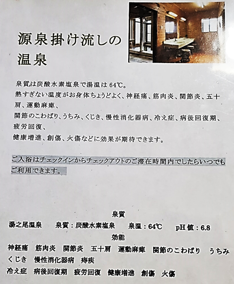 f:id:wanwankazoku:20191120212104p:plain