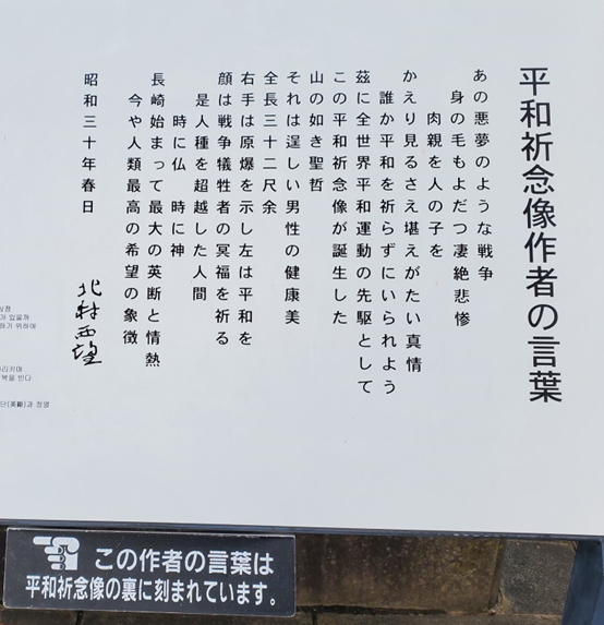 f:id:wanwankazoku:20191130214958p:plain