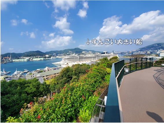 f:id:wanwankazoku:20191204203811p:plain