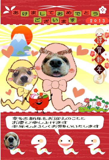 f:id:wanwankazoku:20191219234100p:plain