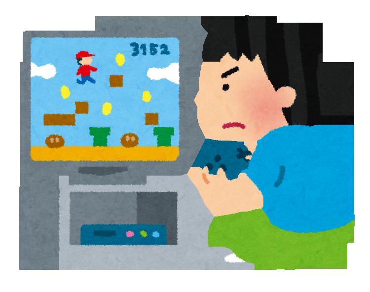 f:id:wanwankazoku:20200111194135p:plain