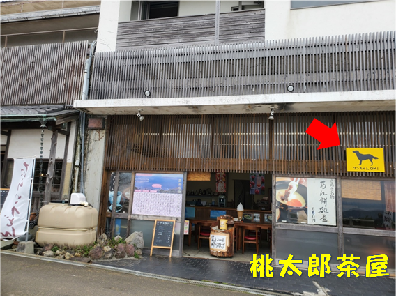f:id:wanwankazoku:20200120204442p:plain