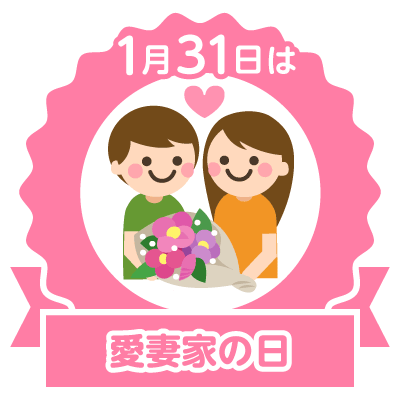 f:id:wanwankazoku:20200128201729p:plain