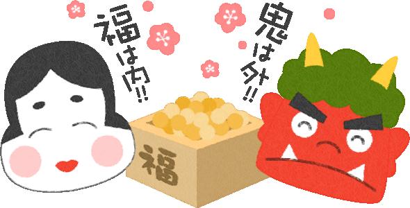 f:id:wanwankazoku:20200201181911p:plain
