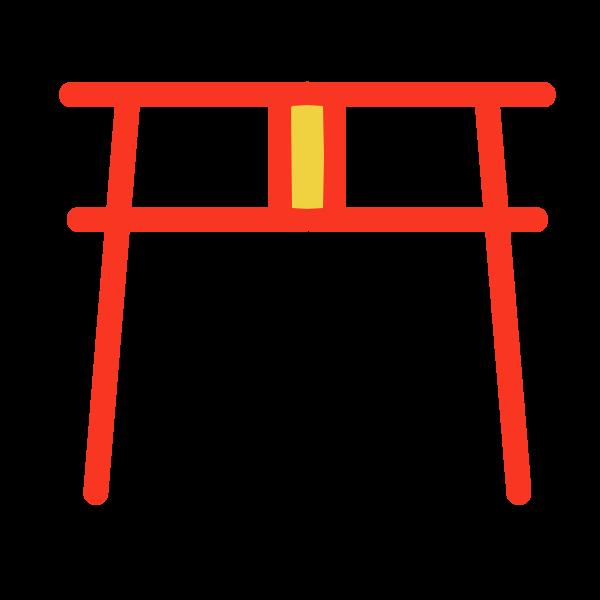 f:id:wanwankazoku:20200202191542p:plain