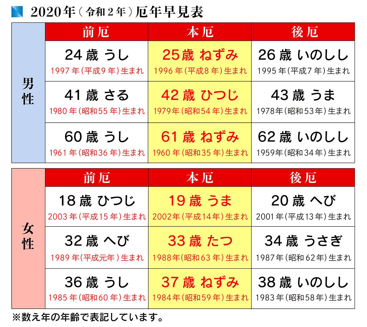 f:id:wanwankazoku:20200202191811j:plain