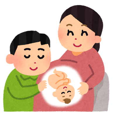 f:id:wanwankazoku:20200202192142p:plain