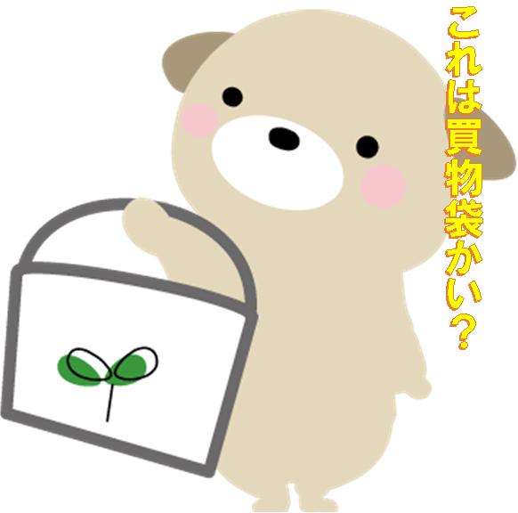 f:id:wanwankazoku:20200301204757p:plain
