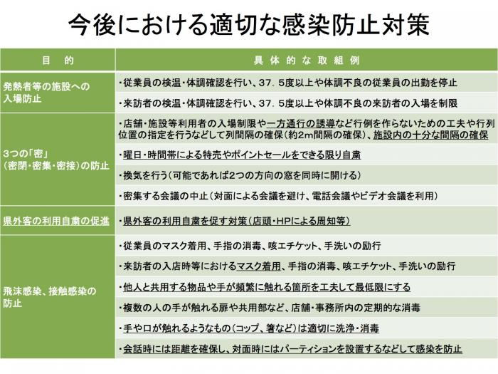 f:id:wanwankazoku:20200507210354j:plain