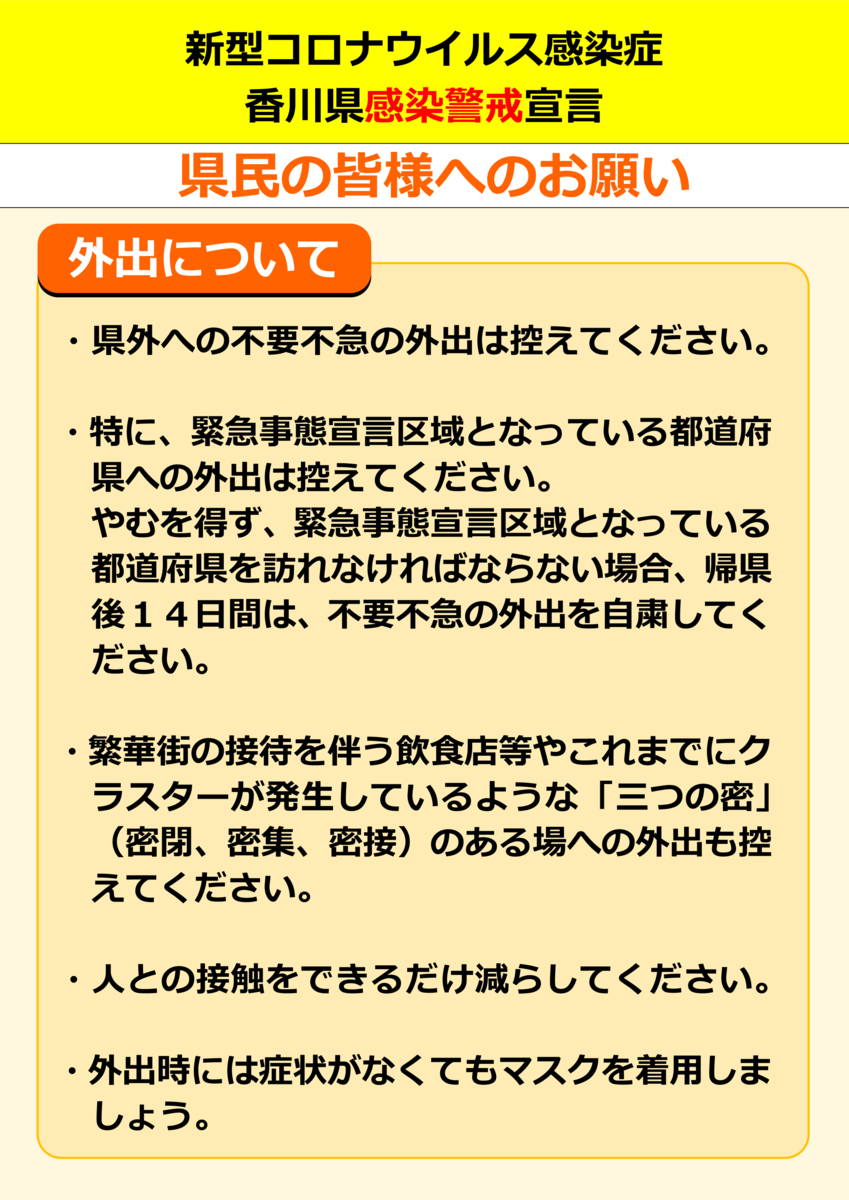 f:id:wanwankazoku:20200516200233p:plain