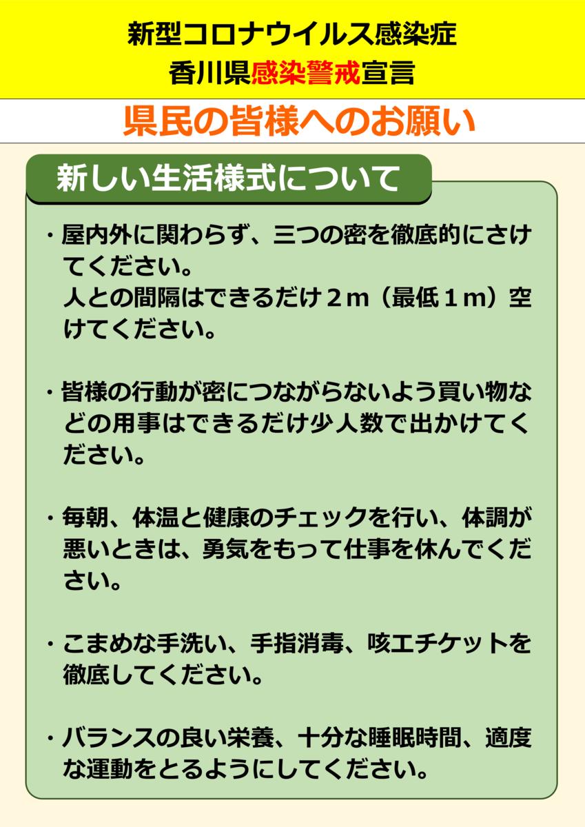 f:id:wanwankazoku:20200516200448p:plain