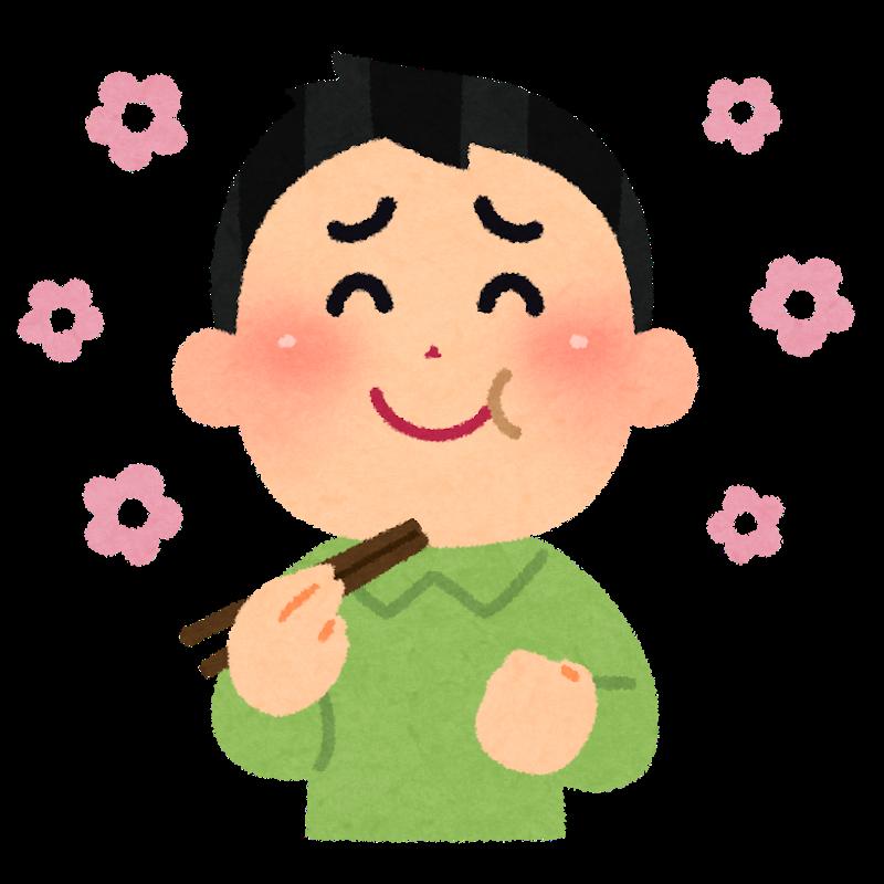 f:id:wanwankazoku:20200613190453p:plain