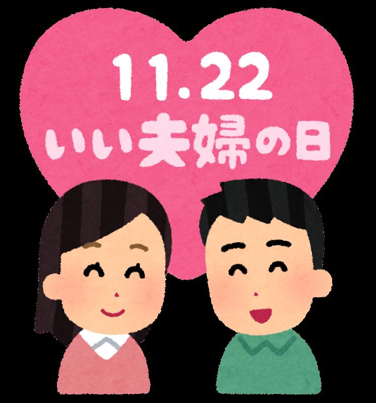 f:id:wanwankazoku:20201123194121p:plain