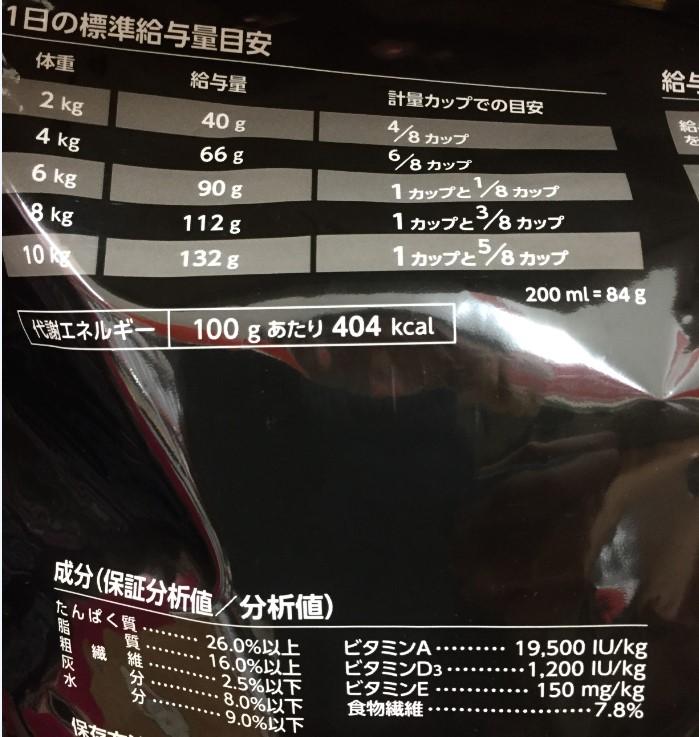 f:id:wanwanou:20171002010314j:plain