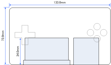f:id:wapa:20060201001943p:image