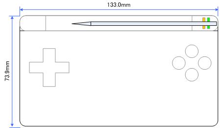f:id:wapa:20060202020834p:image