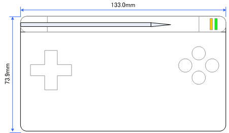 f:id:wapa:20060202022031p:image