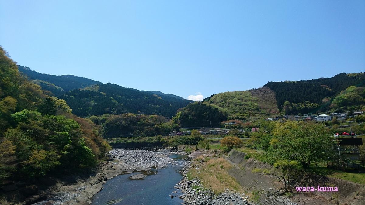 f:id:wara-kuma:20210414201118j:plain