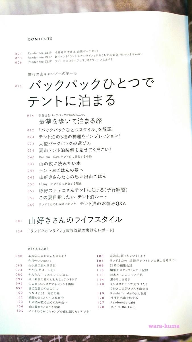 f:id:wara-kuma:20210417105829j:plain