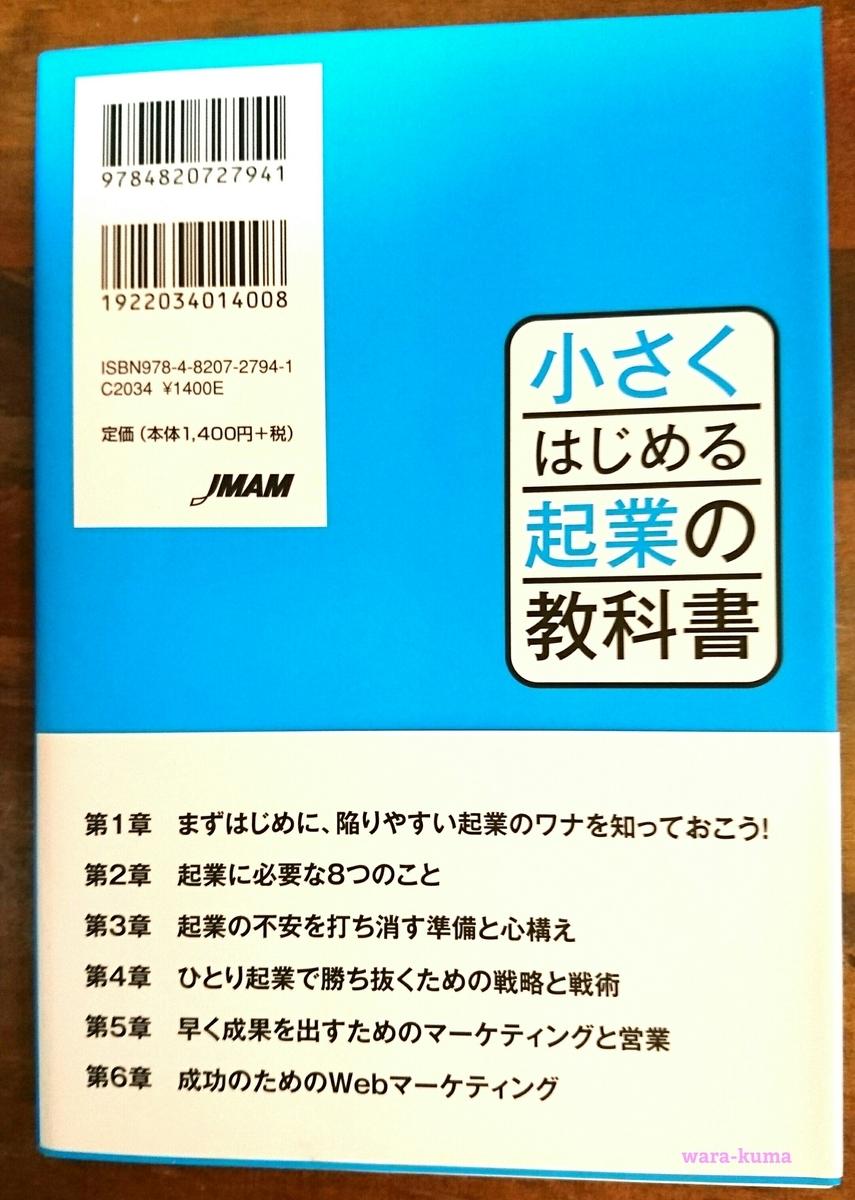 f:id:wara-kuma:20210426210955j:plain