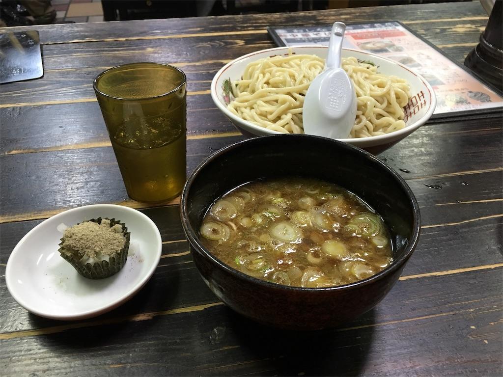 f:id:wara_aki:20161026091034j:image