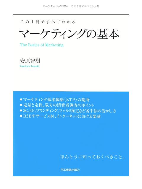 f:id:warabimochi624:20150506235756p:plain