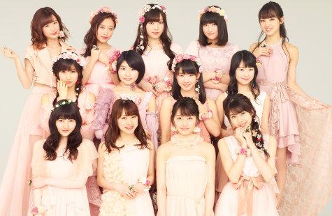 f:id:warabimochi624:20170702002004j:plain