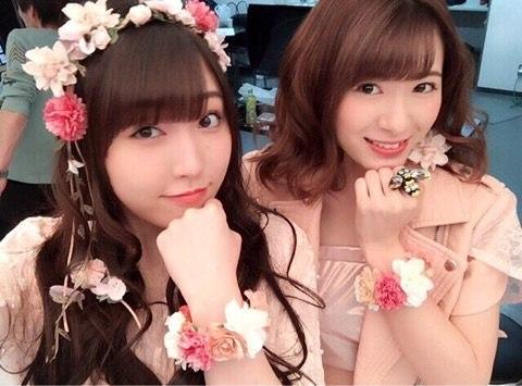 f:id:warabimochi624:20170702005514j:plain